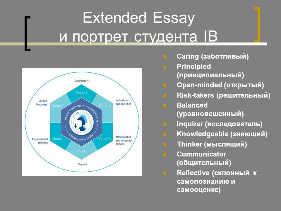 design technology extended essay