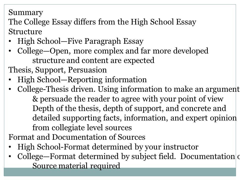 MLA Documentation Resources http://www.dianahacker.com/resdoc/pdf/ Hacker-MLAupdates.pdf Documenting Sources: A Hacker Handbooks Supplement http://www.mla.org/handbook_faq MLA Frequently Asked Questions http://owl.english.purdue.edu/owl/resour ce/557/15/ Purdue University OWL (online writing lab) http://uwp.duke.edu/wstudio/resources/ working_sources.html Duke University Writing Studio