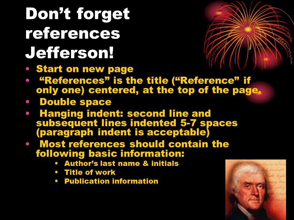 Declaration of Independence 4 Declaration of Independence When in the Course of human events, it becomes necessary for one People to dissolve the Poli