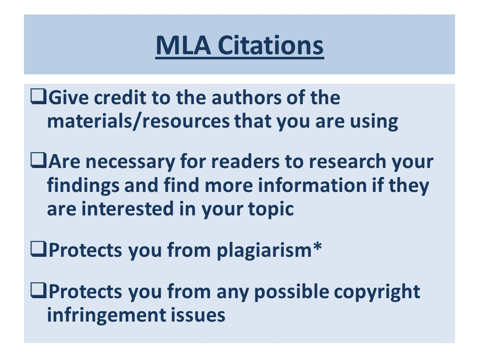 *What is plagiarism.And how does MLA Style prevent plagiarism.
