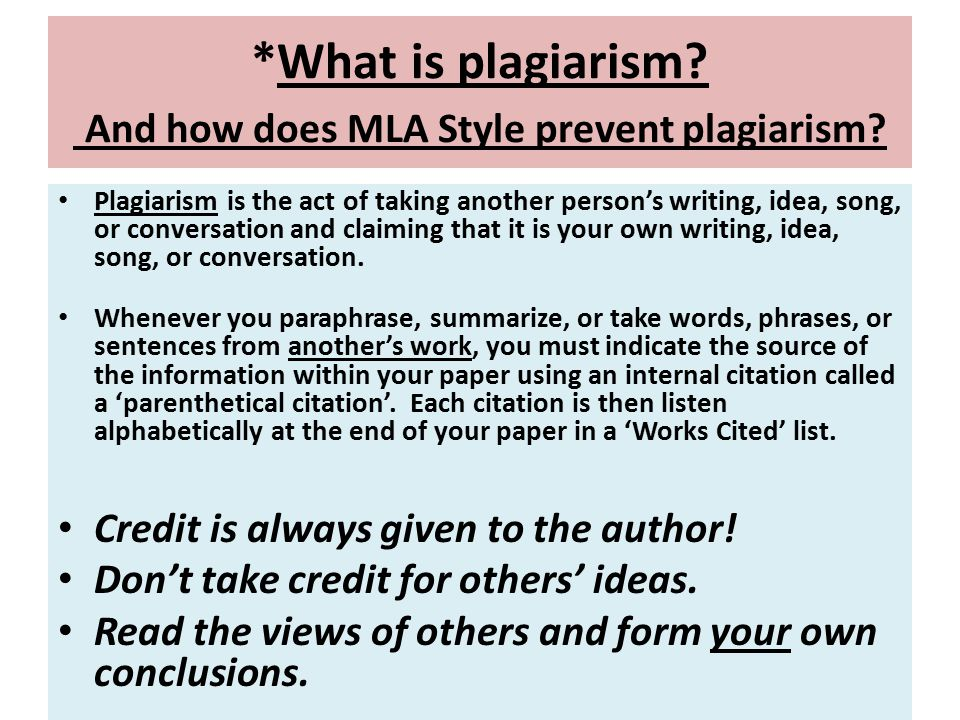 plagiarism summary essay Plagiarism checker for students and teachers if you're looking for a plagiarism percentage checker online for students, you've come to the right place start delivering outstanding papers that are 100% original.