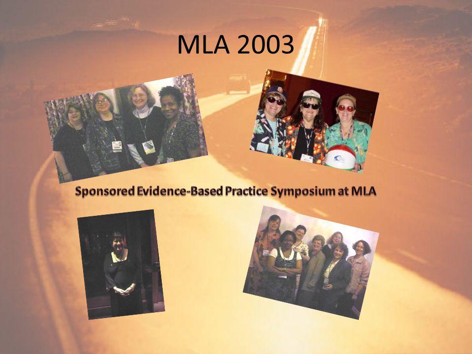 MLA 2002