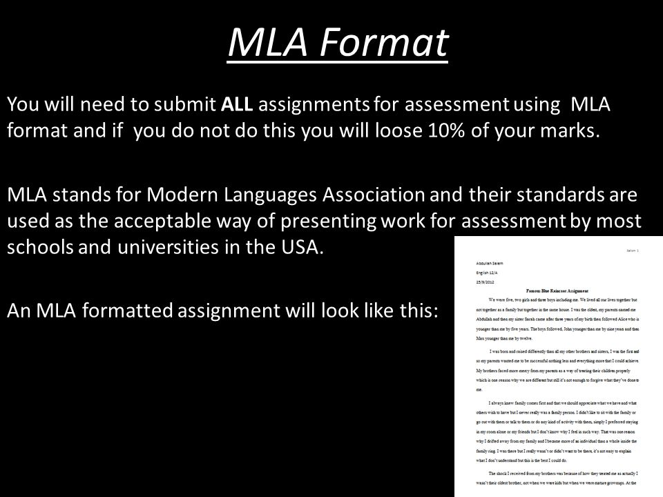 the necklace in mla format The necklace by guy de maupassant analytical essay by the short story the necklace by guy de maupassant concentrates on a specific set of mla format.