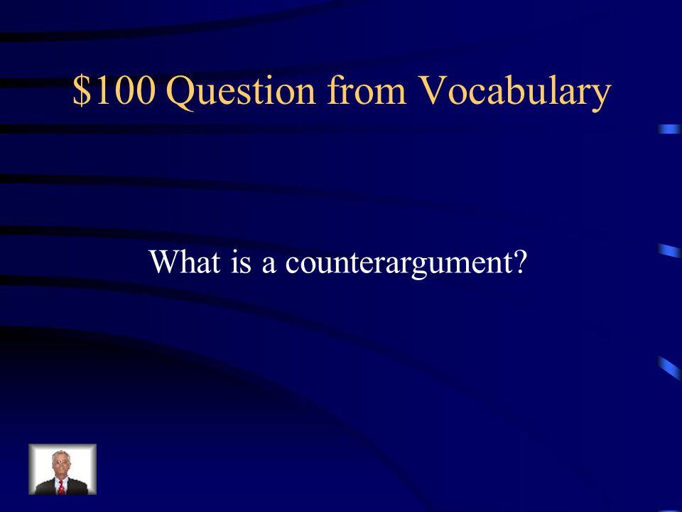 $500 Answer from Appeals Plain folk appeal