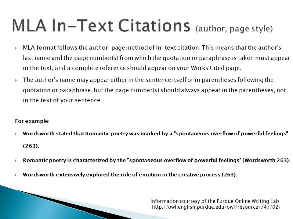 apa in text citation generator free