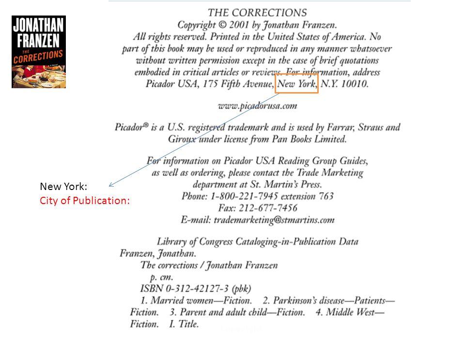 Picador, Publisher,