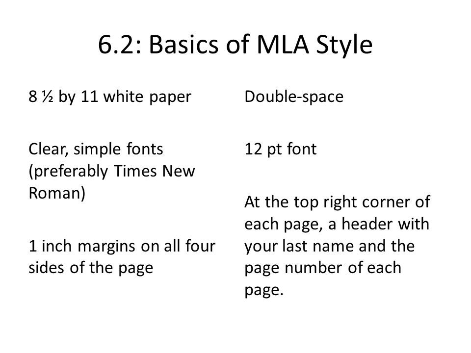 mla essay format margins Mla essay format margins if you plan to put your essay in an essay cover or duotang ctrl a format menu line spacing = double.
