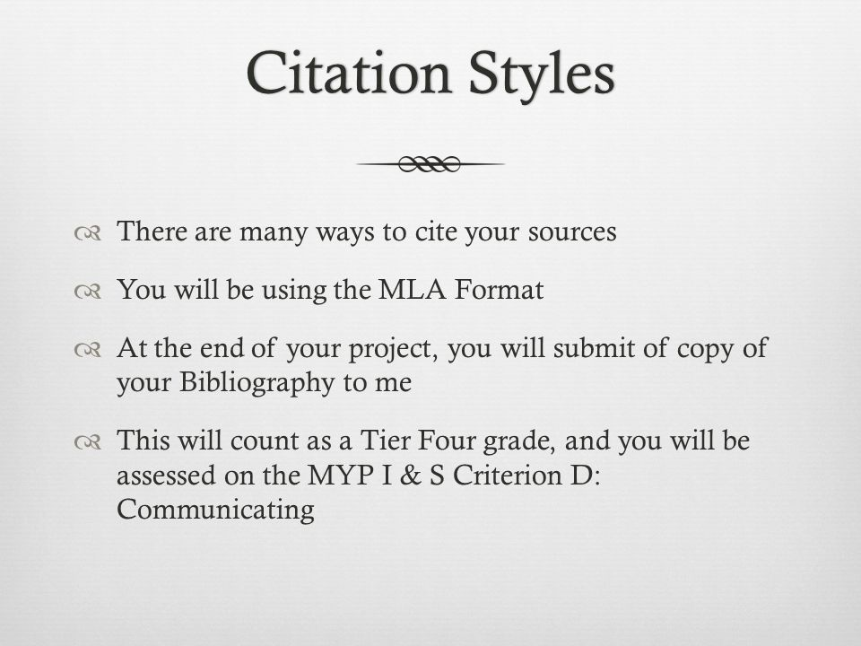 How to Use MLAHow to Use MLA  Book  Author's Last Name, Author's First Name.