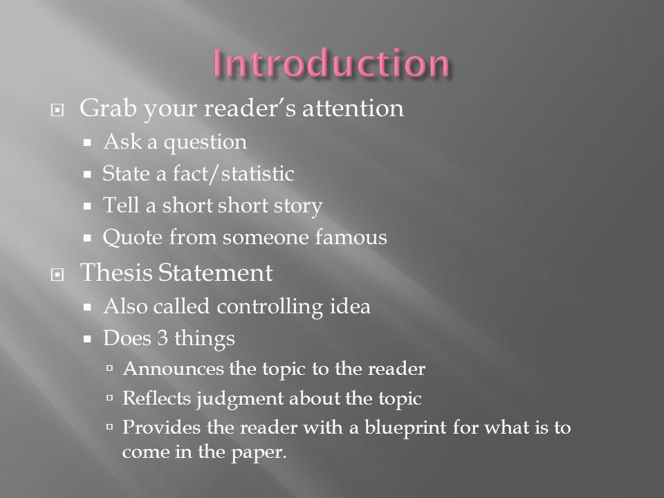 Buy extended essay ib