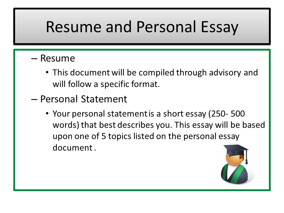 Project Proposal Each Senior must complete a proposal form and submit it to your advisor Each proposal will be reviewed by the panel of senior advisors