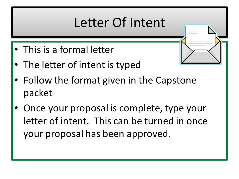 Reflection Paper This paper must be a reflection of your Capstone Project experience The paper must be typed The paper must contain correct spelling, punctuation and grammar.