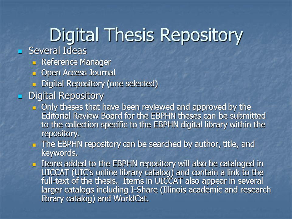 Inside Camtasia http://www.uic.edu/depts/lib/projects/ebp hn/greenbay/greenbay.html http://www.uic.edu/depts/lib/projects/ebp hn/greenbay/greenbay.html