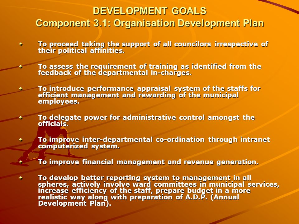 IDENTIFIED PROJECTS 2.4 Primary Education Improvement Plan Total No.