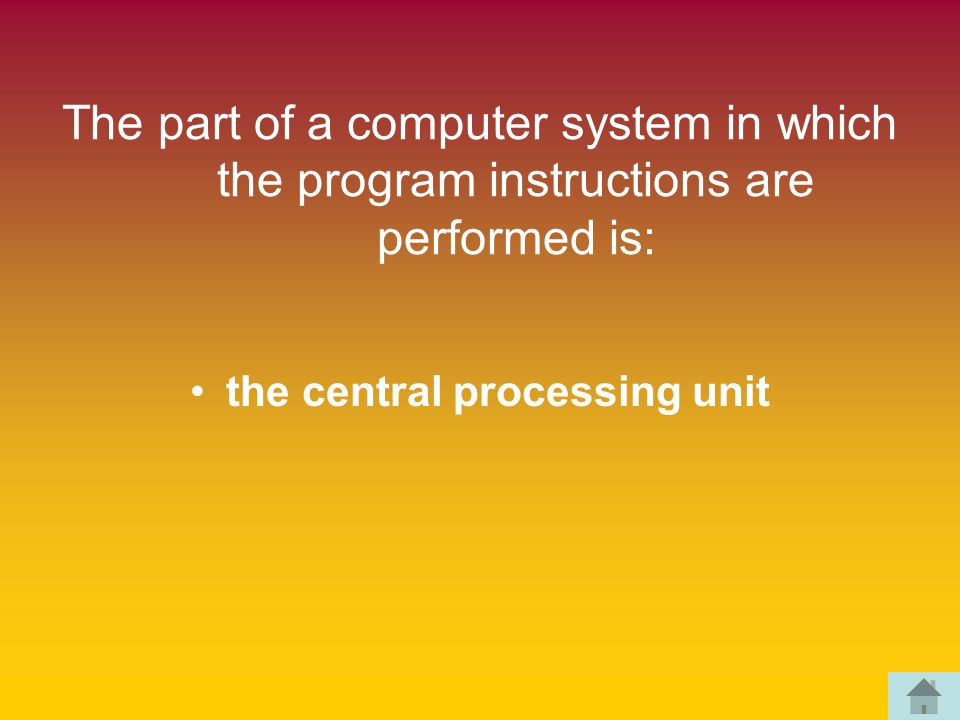 A collection of computers and other devices connected so they can share data, programs, and equipment is called a(n) _________.