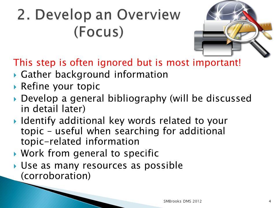 Suffolk University - A Research Process. Suffolk University - A Research Process.