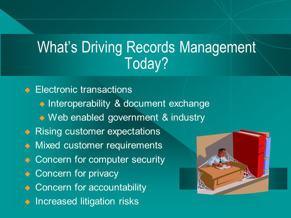 Methods for Protection  Evidence of message origin and verification  Evidence of message receipt  Transaction time stamping  Long-term storage facility stores evidence and lets an adjudicator settle disputes