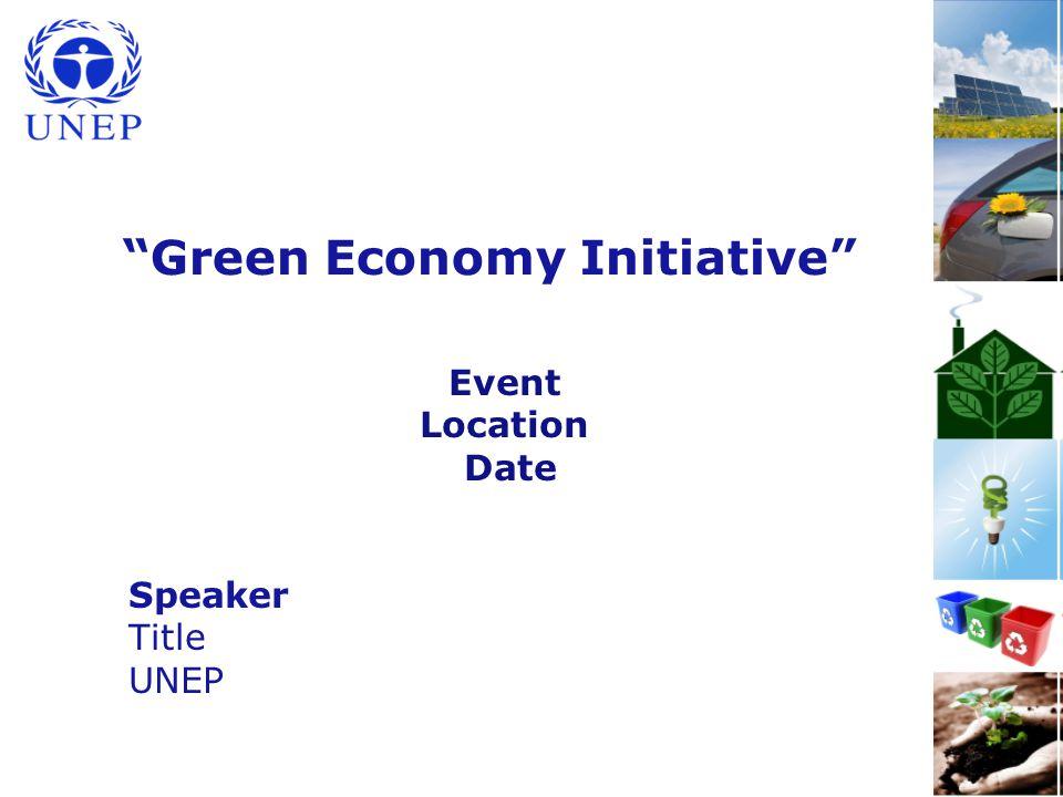 Green Jobs Country Renewable Energy Building Retrofits TransportSust.