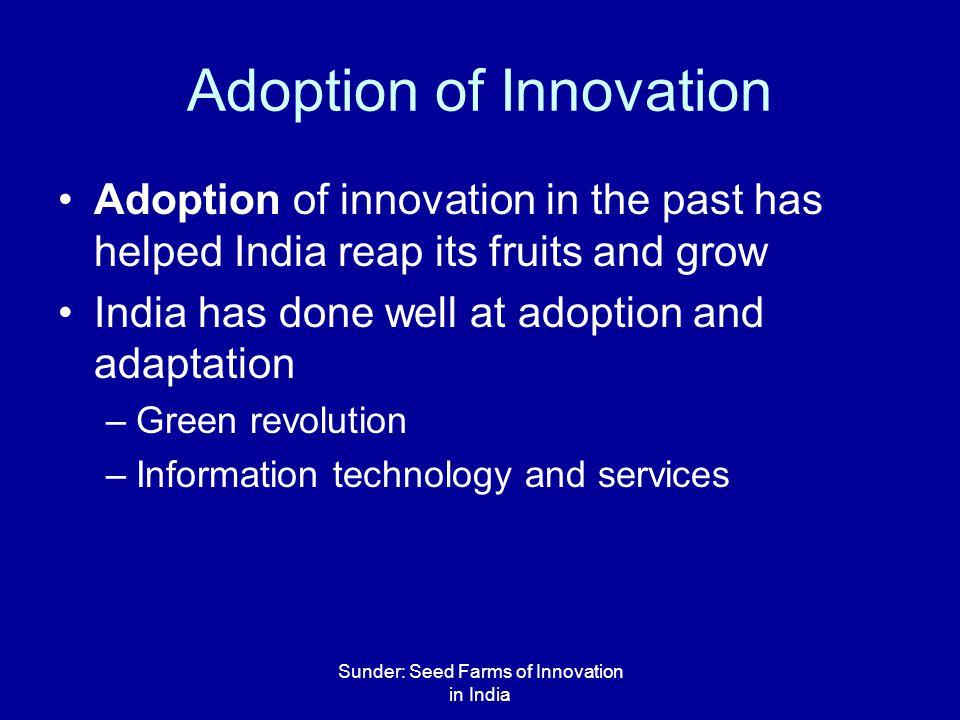 Thank You Shyam.sunder@yale.edu www.som.yale.edu/faculty/sunder