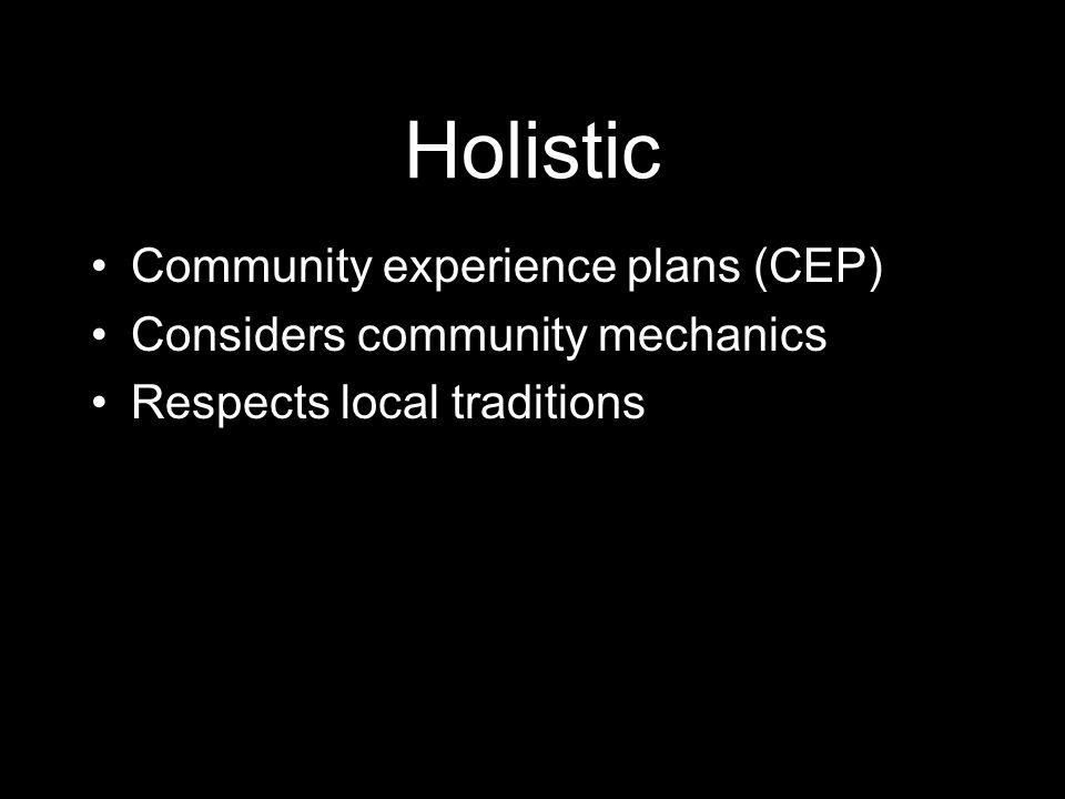 Civic Engagement Strategies Public input meetings Public hearings Focus groups Community Coalitions