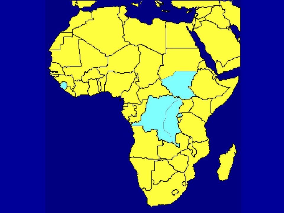 Population density Source: PRB
