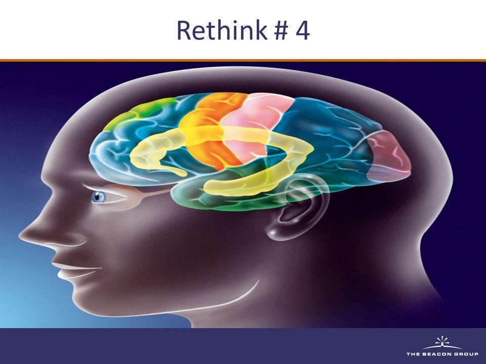 Rethink # 4