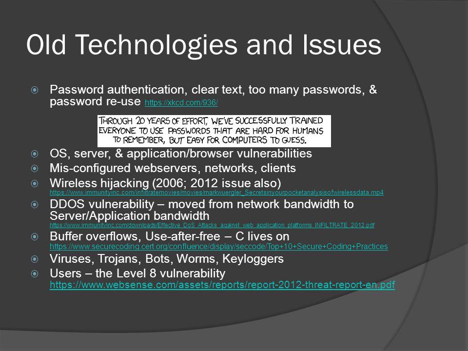 https://www.networkworld.com/news/2011/120111-security-snafus-253649.html