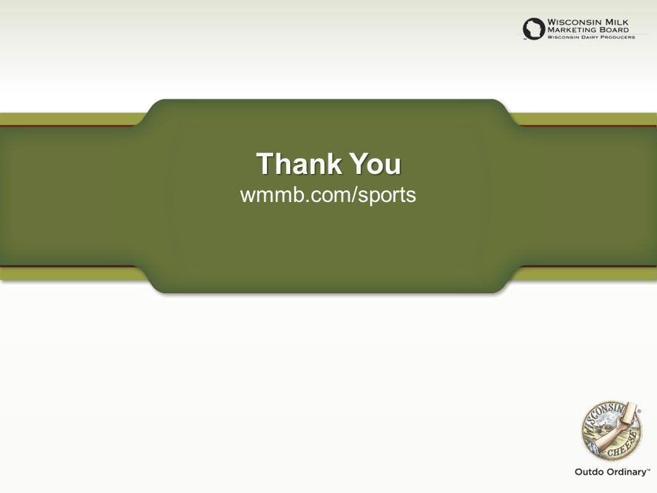 Thank You wmmb.com/sports