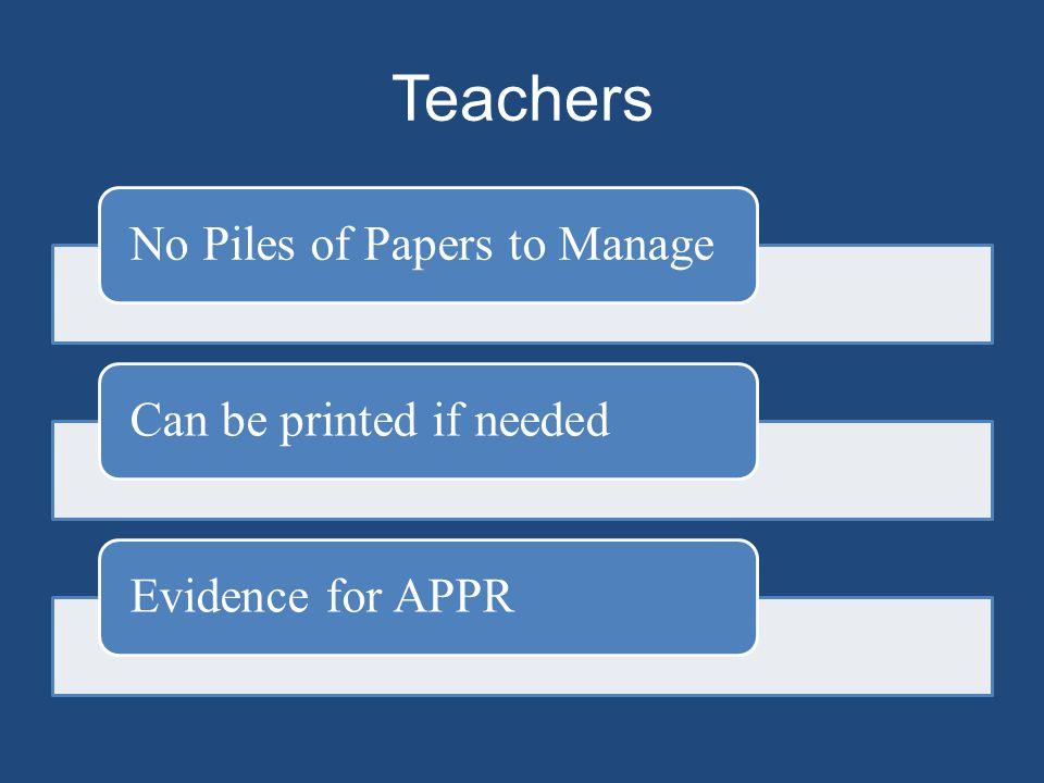 NotesOutlineDraftTeacherSelf EditPeer EditSelf EditFinal Copy Teacher Comments Self Reflection Writing Process