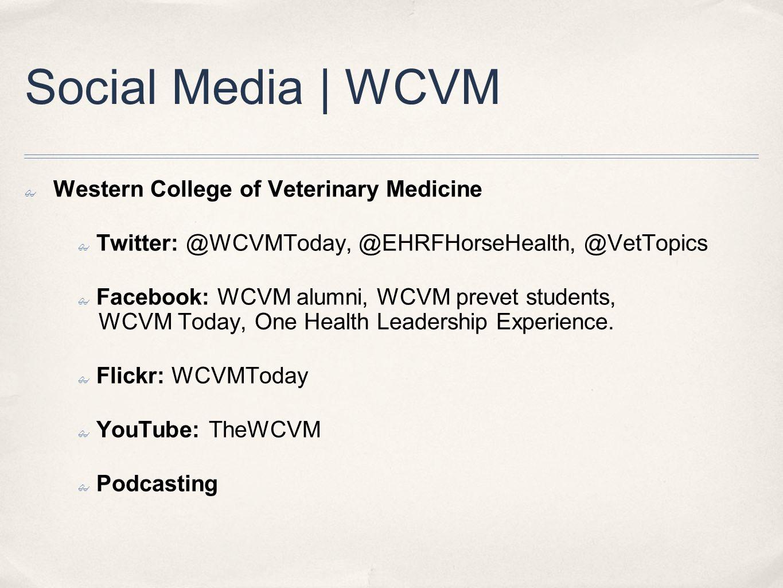 Social Media | Dr.Chan ✤ Dr.