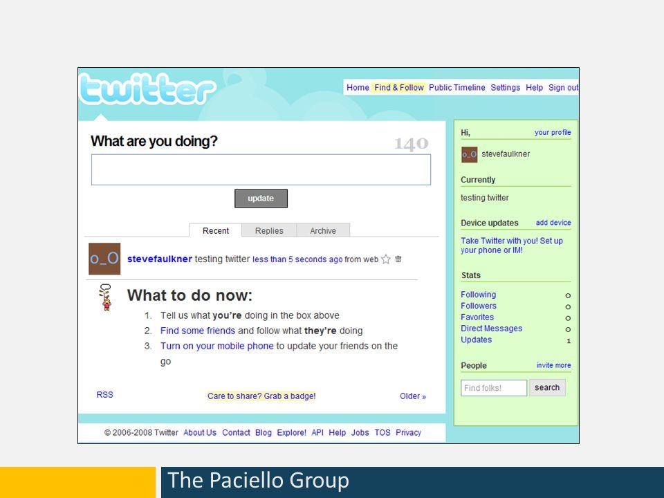 Twitter – 1.0 issues alt= Icon_star_empty alt= Icon_star_full No alt attribute