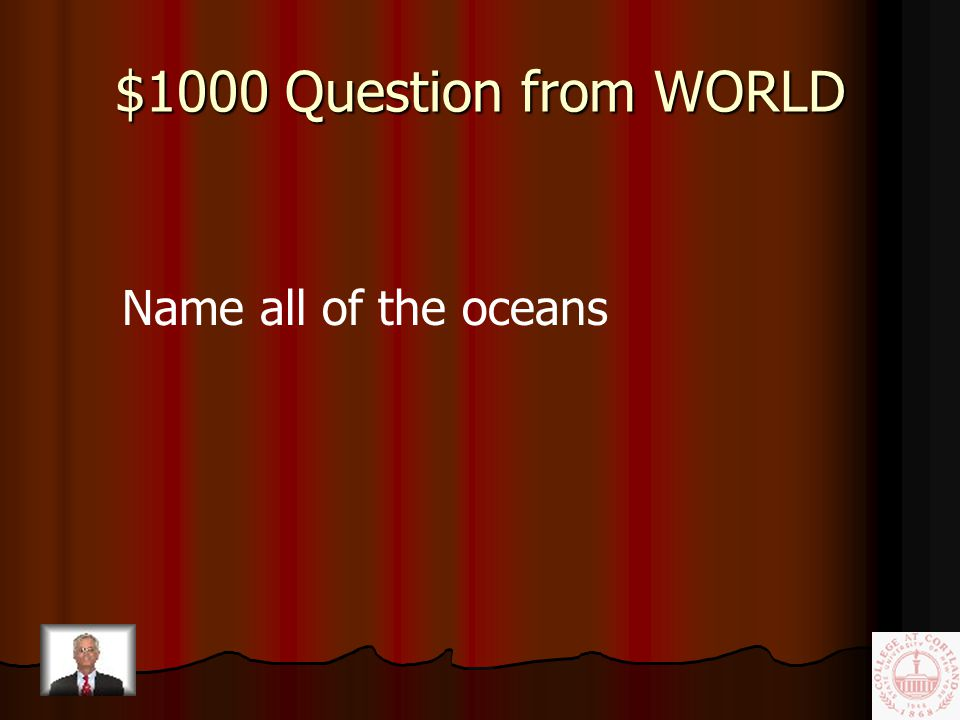 $800 Answer from WORLD 75%