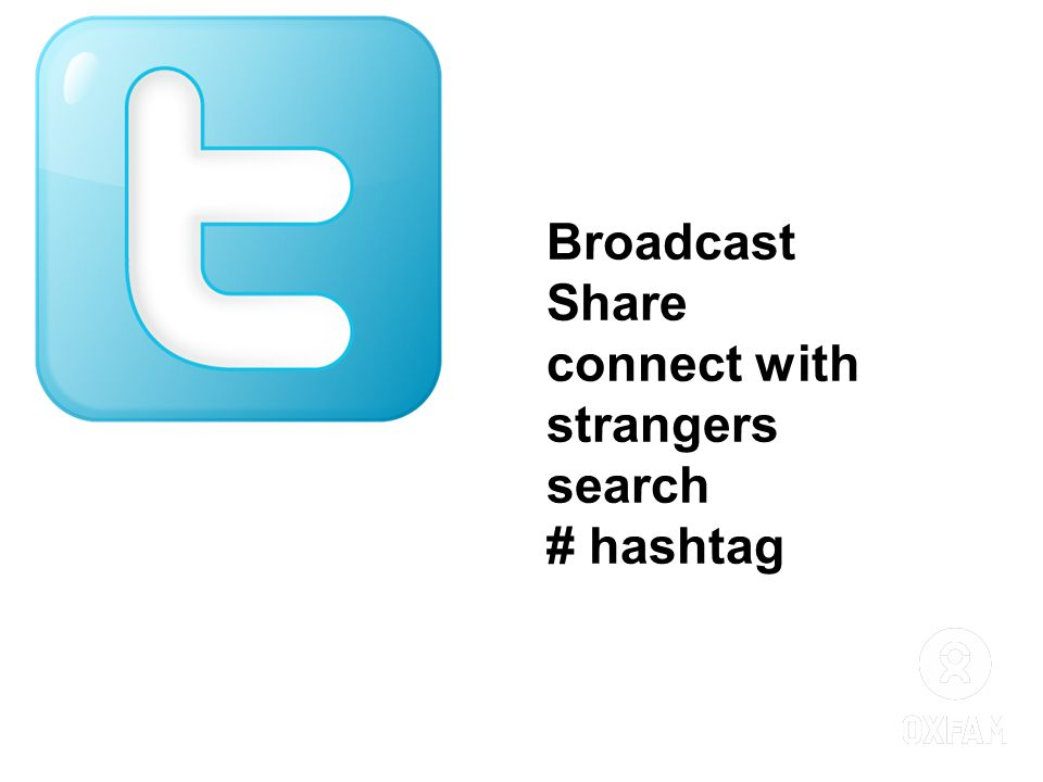 What is Twitter http://www.youtube.com/watch v=ddO9idmax0o