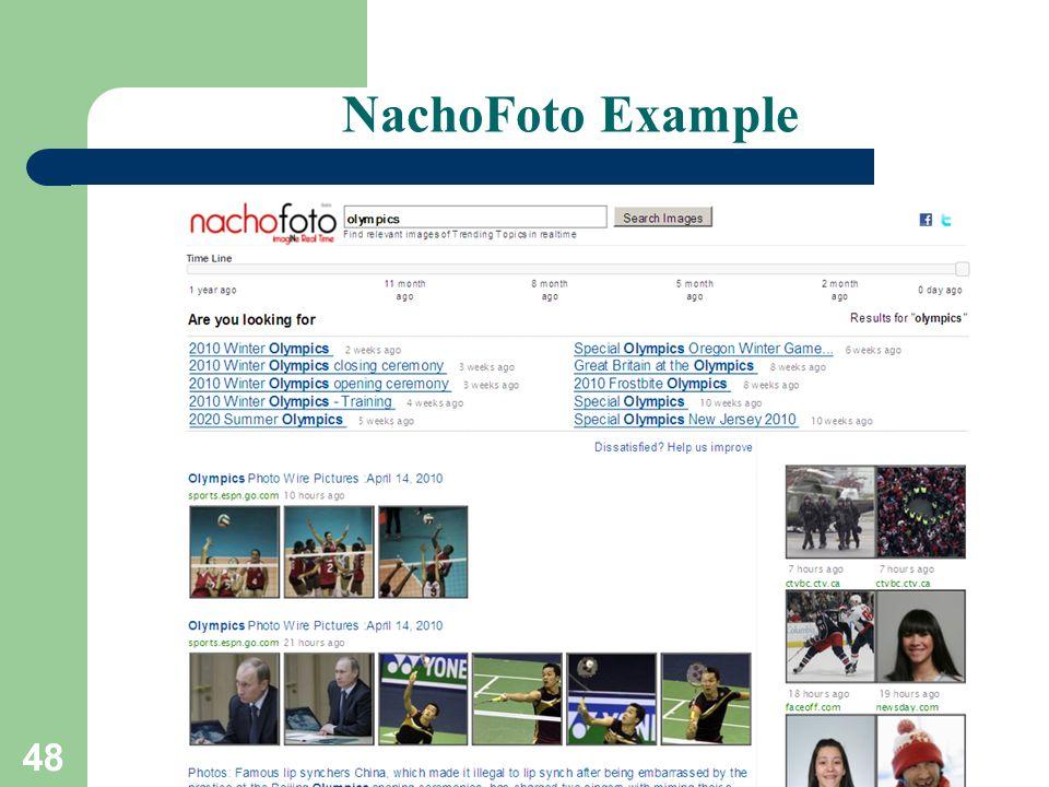 48 NachoFoto Example