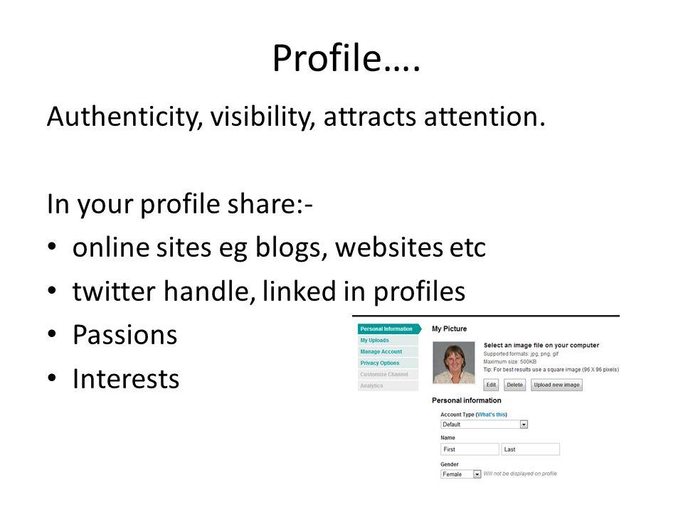Online webinars Tech Talk Tuesdays:- http://techtalktuesdays.global2.vic.edu.au http://techtalktuesdays.global2.vic.edu.au eT@lking: http://australiaseries.wordpress.com http://australiaseries.wordpress.com Classroom2.0 LIVE http://live.classroom20.com/