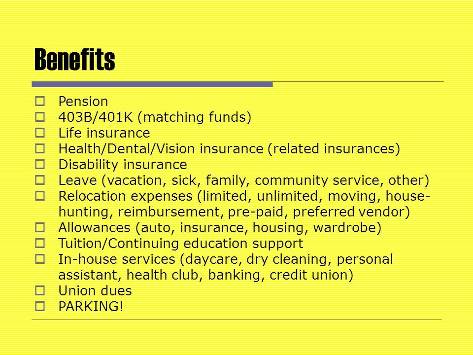 CSUUWF GROSS 8500068000 Fed Tax0.1725-14662.5-11730 State Tax0.058-49300 SS/Medi0.075992-6459.35-5167.48 Parking -240-44 Premium Life 0-360 Premium Vision -70 Premium Dental 0-106 Premium Health 0-600 Retirement0.05-4250-3400 NET 54458.1546522.52 Rent -19800-12000 Power -600-1000 Student Loan -6000 Cell/Land/DSL -1800 Health Club -675 Car -8400 Car Insurance -2000-1500 Disposable Income 15183.1515147.52
