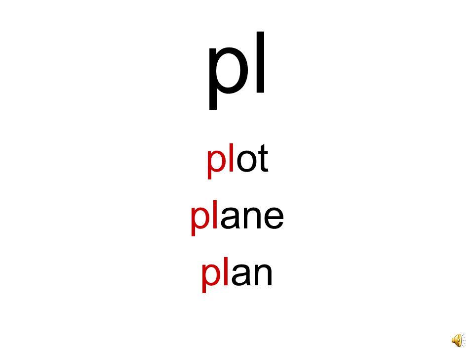 ph photo phone phonics