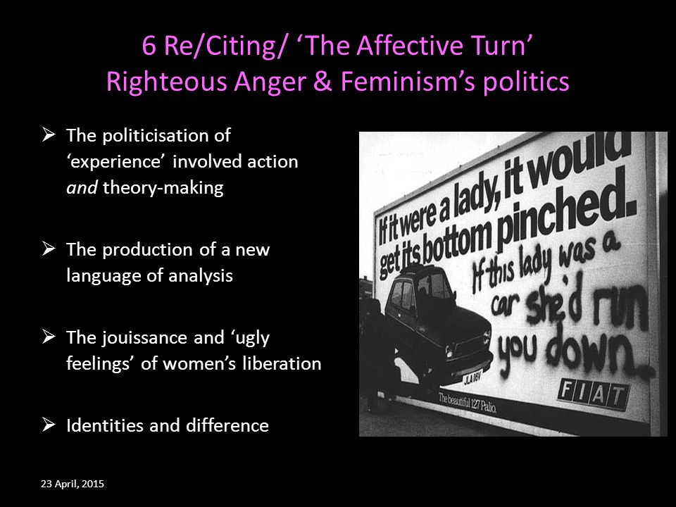 17 Surge in student feminism: Meet the new generation of bold, hilarious feminists'