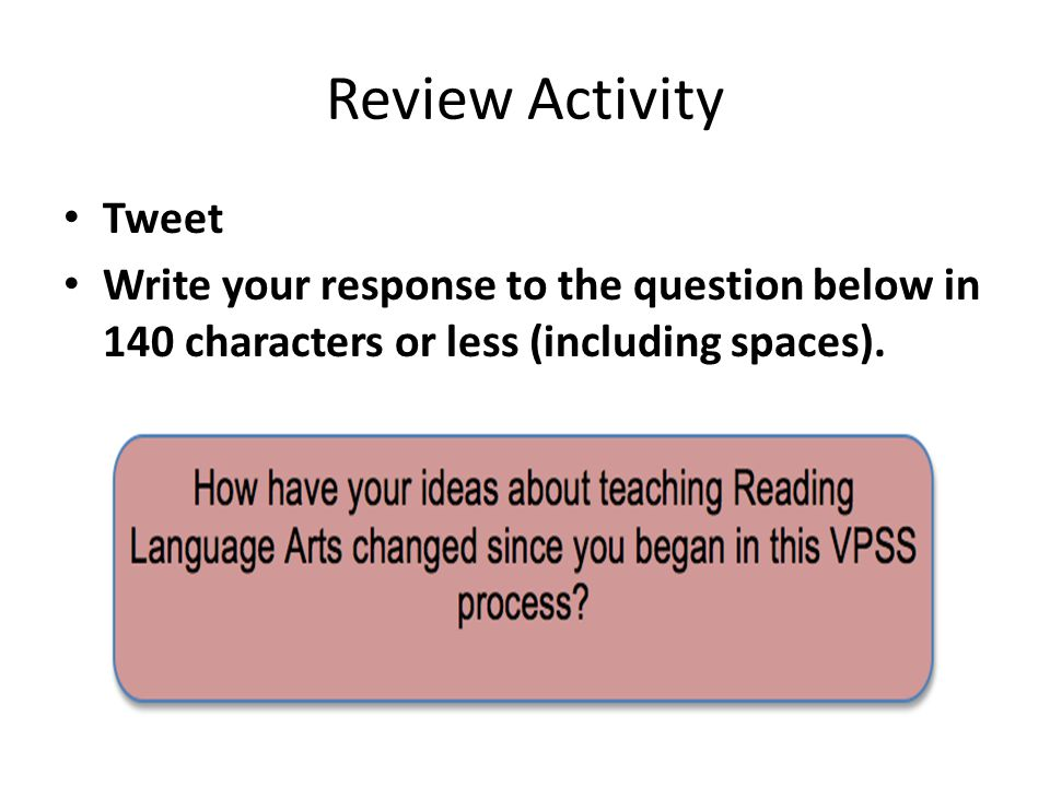 Before Writing Students need to understand the assignment or prompt.