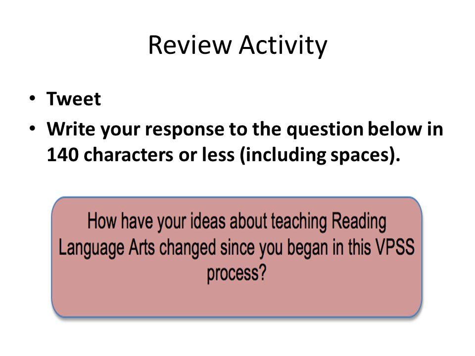 Today's Agenda Basics of Reading Instruction Expository Defined Persuasive Writing Fictional Narrative Writing