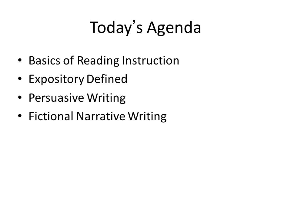 Closed Thesis Statements Or in the second part you could simply list the three main ideas you will discuss.