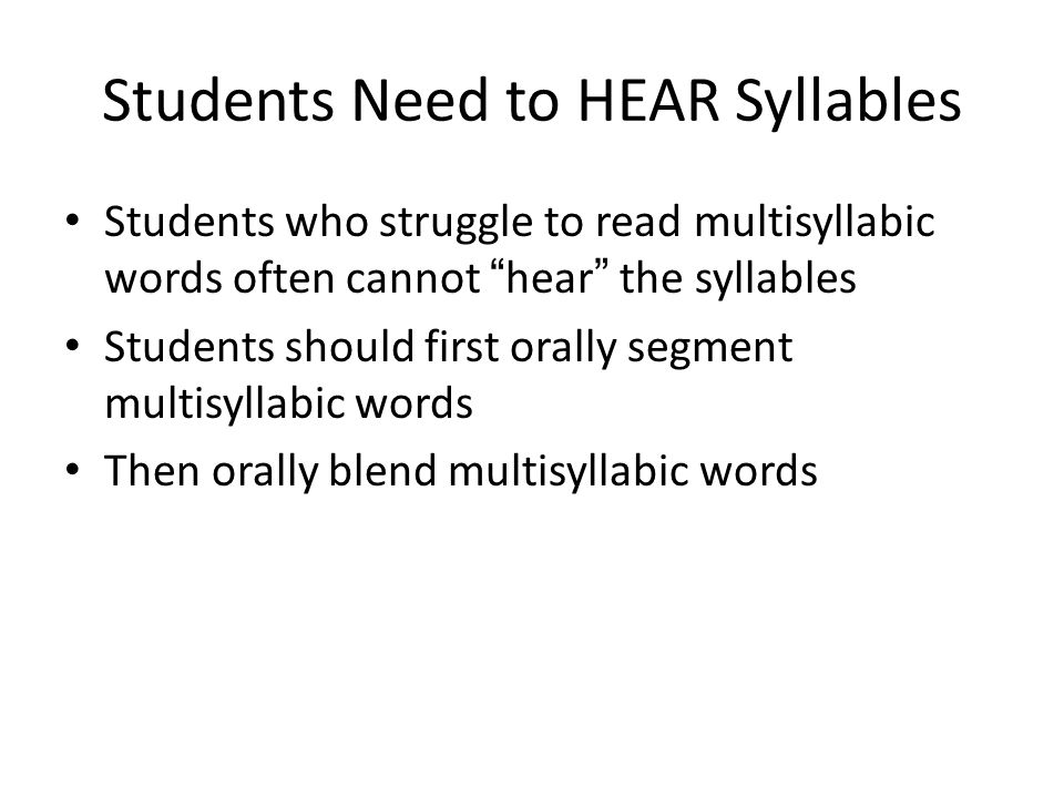 Scaffolding with Sentence Frames Students often lack the academic vocabulary to express themselves clearly and effectively during expository writing.