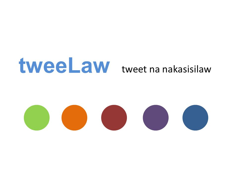tweeLaw a WiFi capable, Arduino controlled, multicoloured lamp which uses ThingSpeak to get inputs from Twitter.