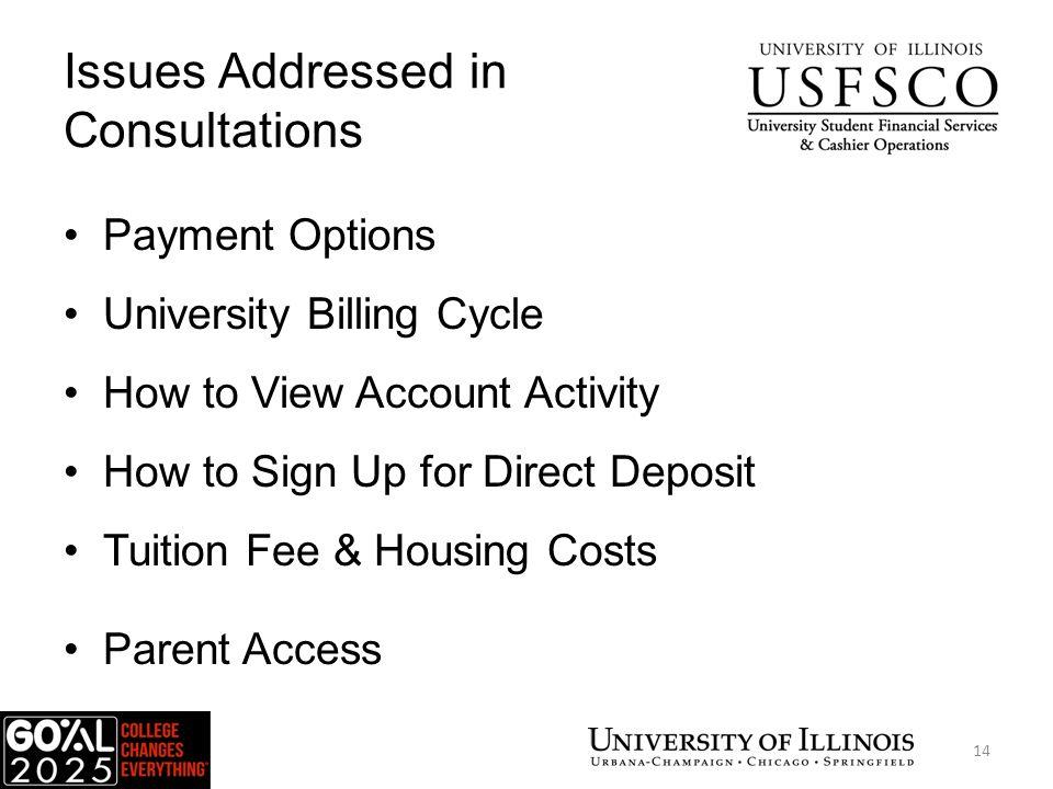 Website Redesign USFSCO 15