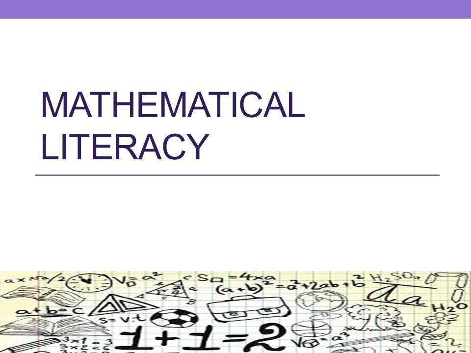 Example 2b: Mathematics Process Writing