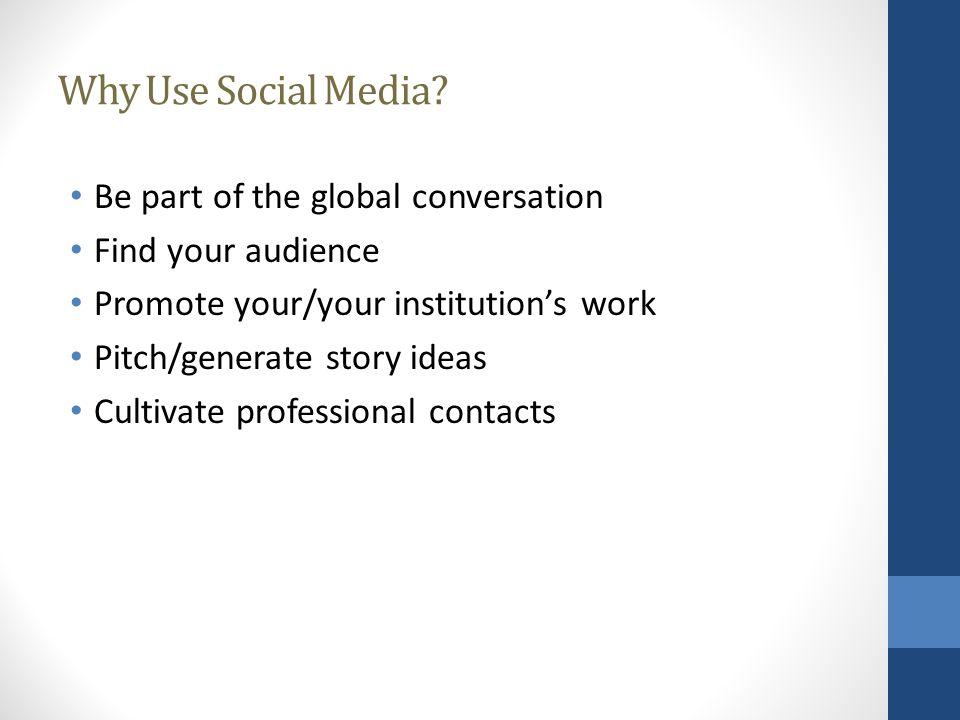 Social Media Strategies Absorb Share Engage