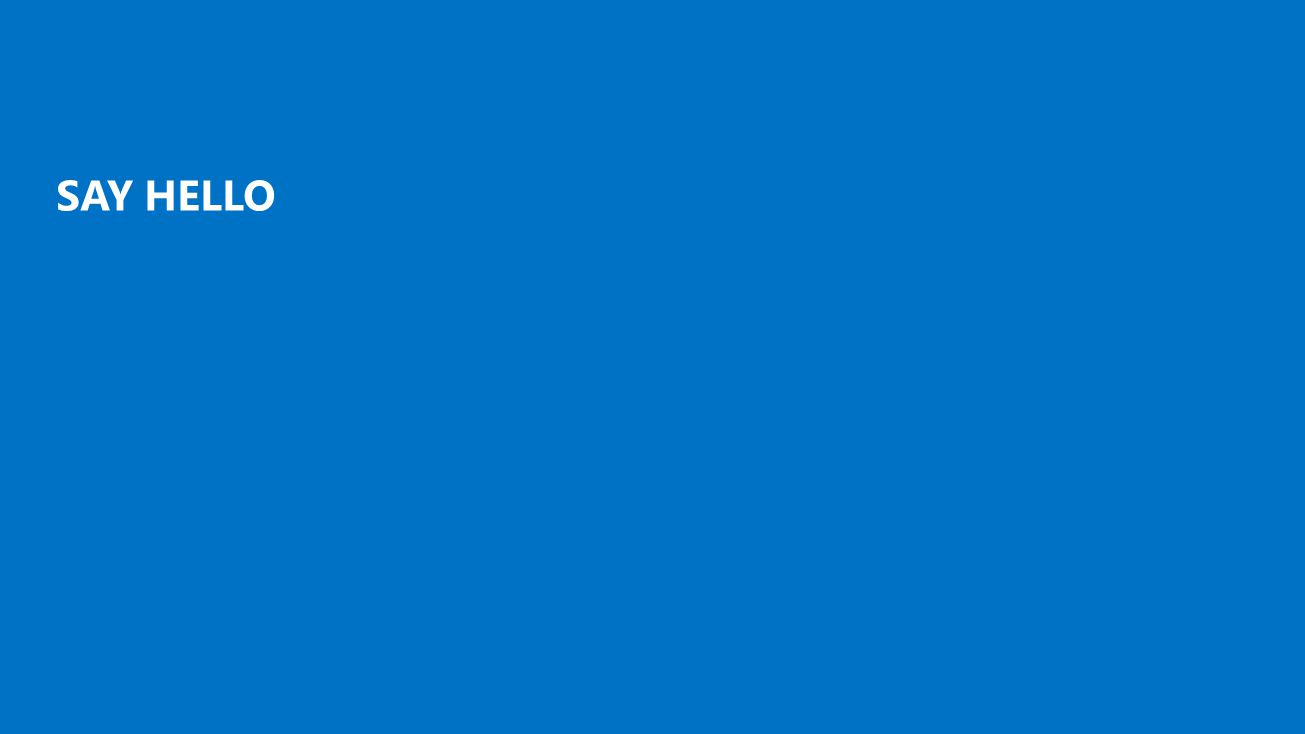 AppVServerPackage Get Set Import Remove Grant Publish Unpublish
