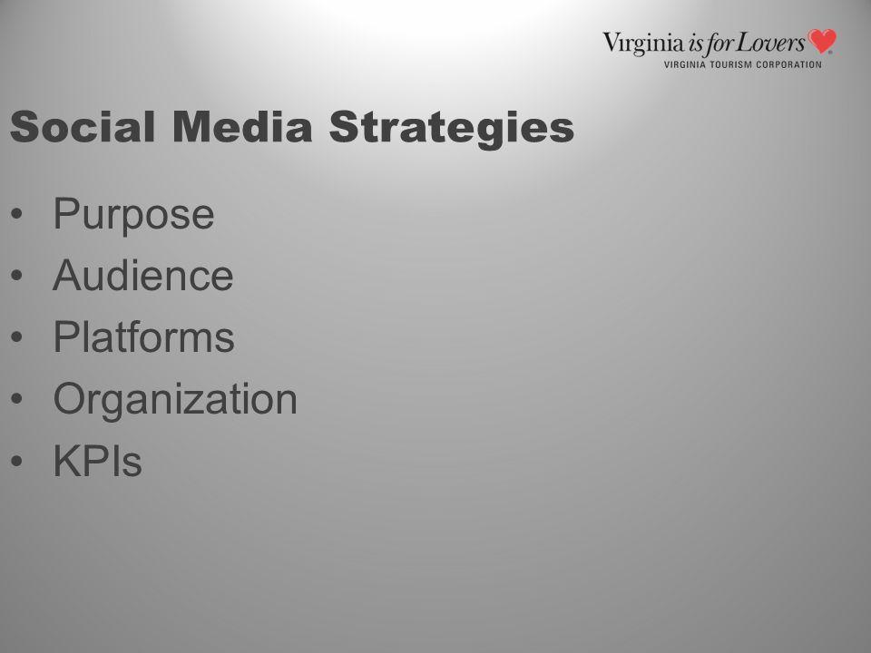 Social Media Engagement Scoring a Facebook Post 0.5 per Like 1.0 per Comment 3.0 per Share 5.0 per Click to Site
