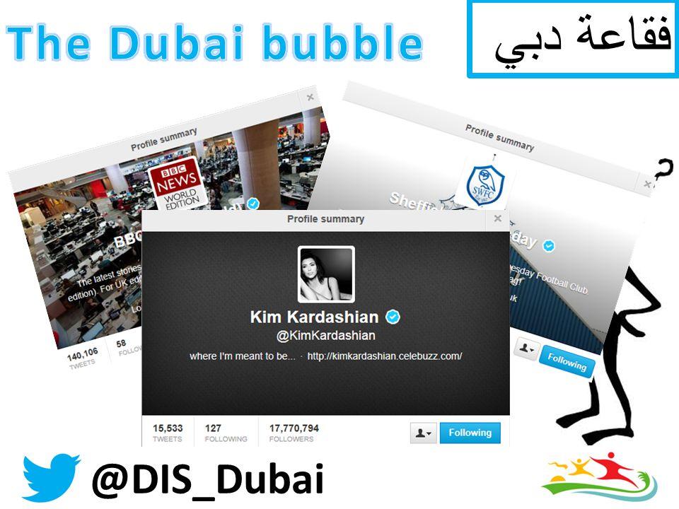 @DIS_Dubai We've got a basketball team?.They won what.