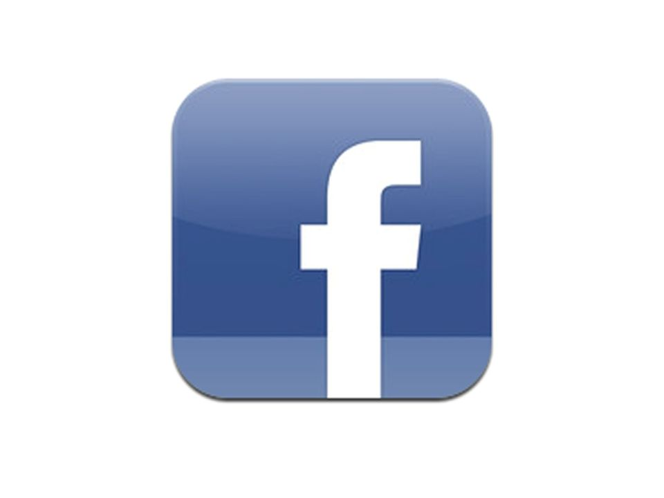 Facebook: start growing LIKES WHEN YOUR PAGE IS NEW – NO ONE LIKES YOU.