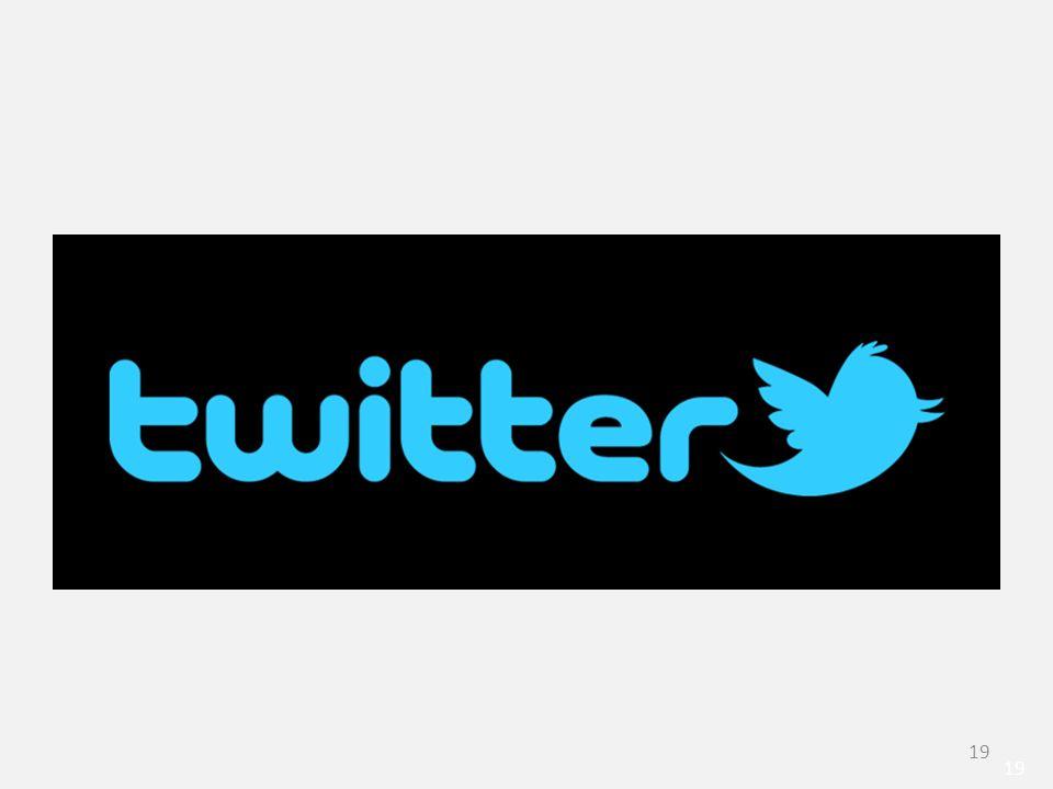 Twitter 19